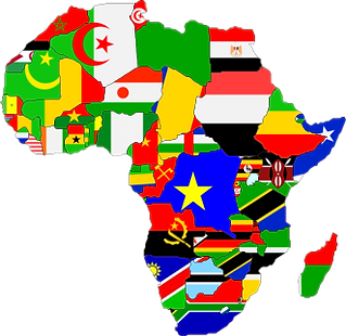 african_flags.png