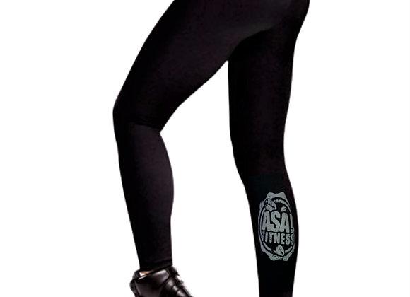 ASA! Fitness Dri-fit Tights