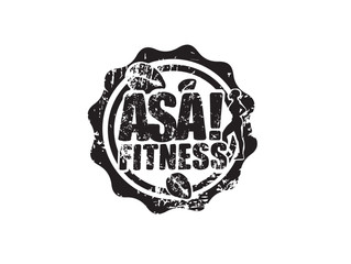 NEW ASA! WEBSITE