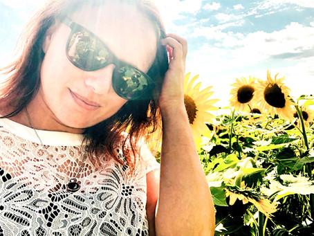 Good Day, Sunshine