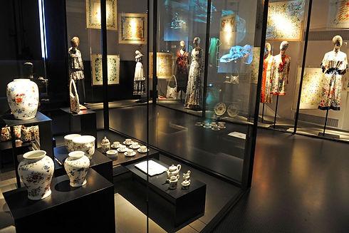 gucci-museum-9.jpg