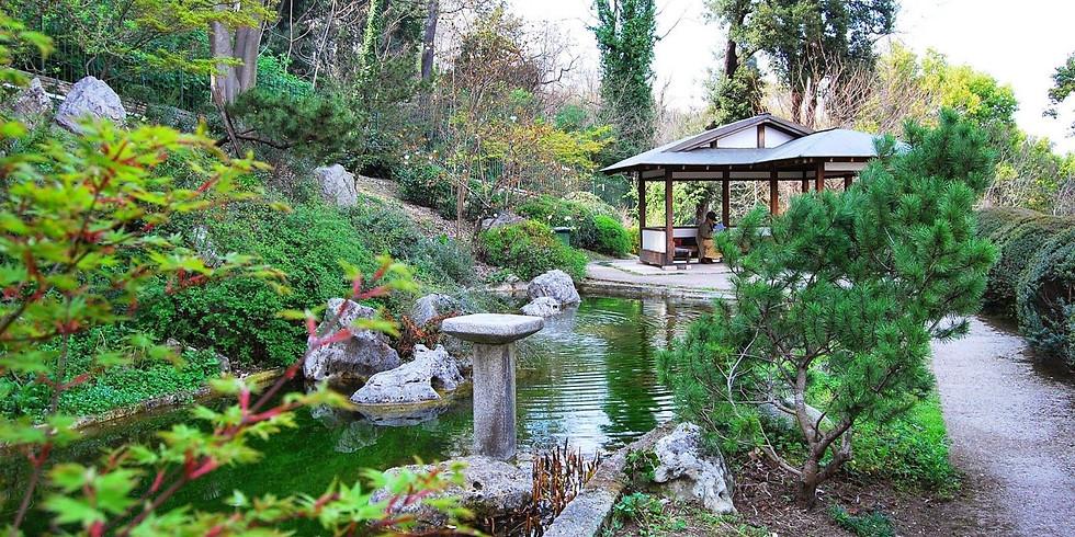 L'Orto Botanico