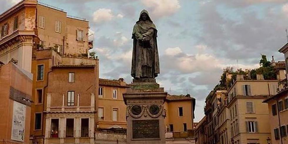 Le voci di Roma