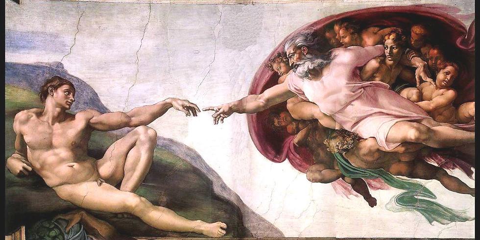 I Musei Vaticani e la Cappella Sistina