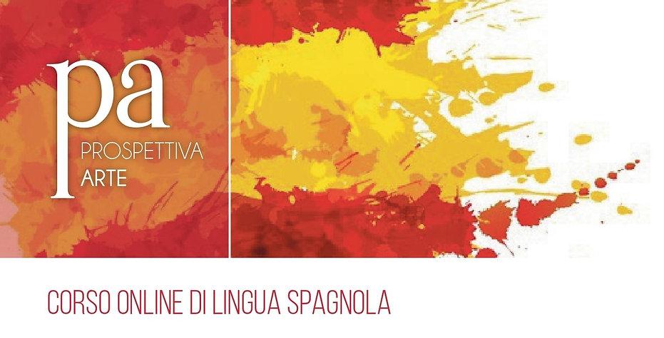 Corso_Spagnolo (1)_page-0001 - Copia.jpg