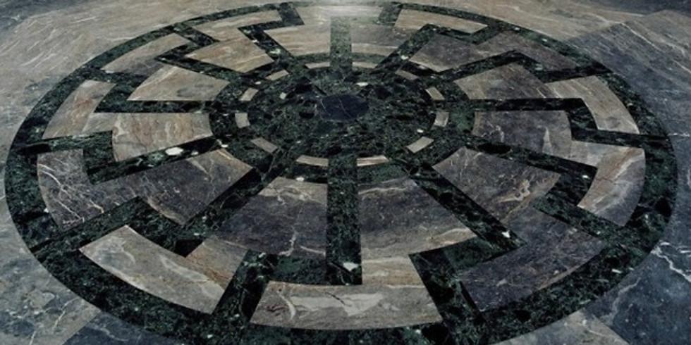 Il nazismo esoterico. La storia occulta della svastica.