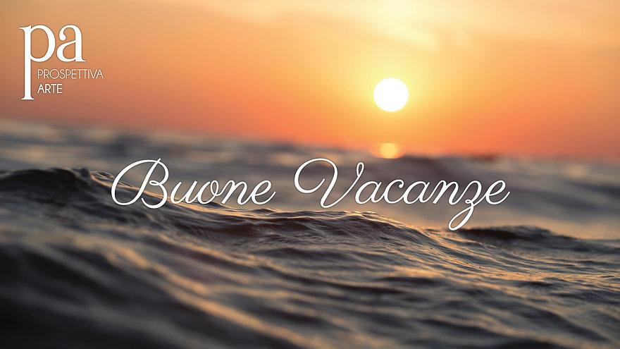 Buone_vacanze_2021_1.jpg