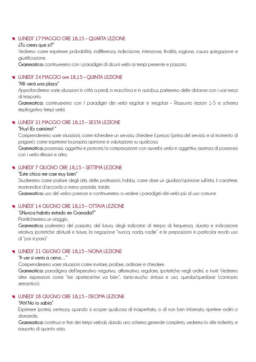 Corso_Spagnolo (1)_page-0002.jpg