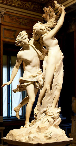 Apollo-e-Dafne-Bernini-analisi.jpg