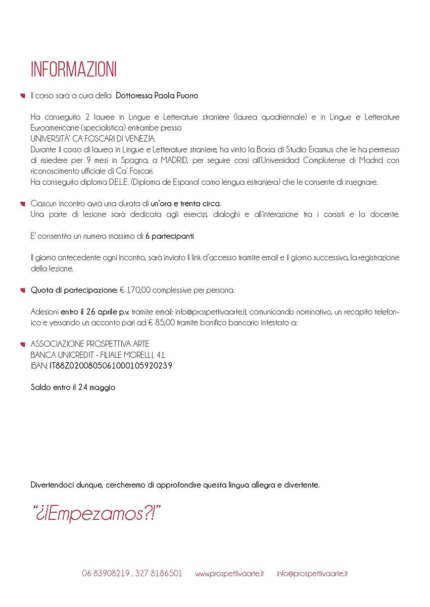Corso_Spagnolo (1)_page-0003.jpg
