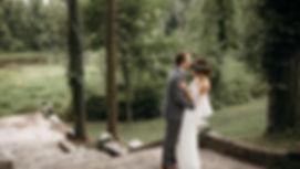 paige-hunter-boho-wedding-pennsylvania(1