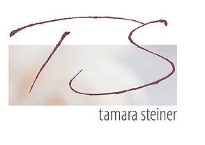 Logo_Ta_neu_edited.jpg
