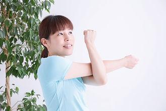 大通駅徒歩1分 | 加圧スタジオBDASH | 健康のための運動 | 腰痛膝痛肩こり解消 | 慢性痛 | 糖尿 | 加圧トレーニング