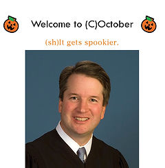 (c)October 3.jpg