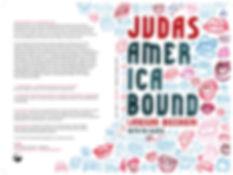Judas_Full_Cover_F.jpg