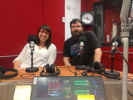 Launceston, TAS: Australia's Next Startup Hub?