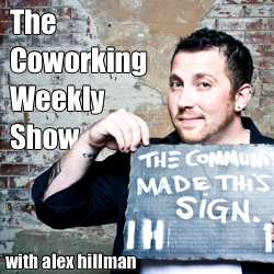 Culture + Space: A Podcast and K-12 Workplace Mashup