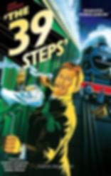0052843_the_39_steps_300.jpg