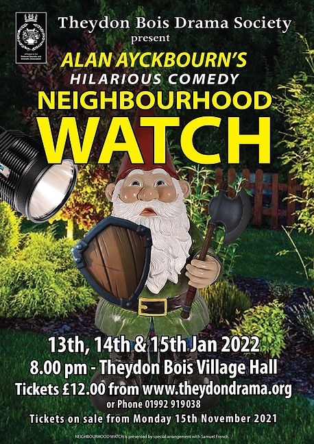 Neighbourhood Watch MAGAZINE.jpeg