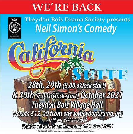 CALIFORNIA SUITE WEB ADVERT.jpg
