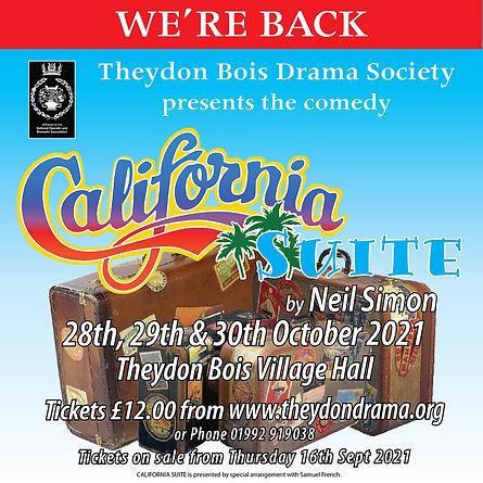 CALIFORNIA SUITE WEB ADVERT (NO  START TIME).jpeg