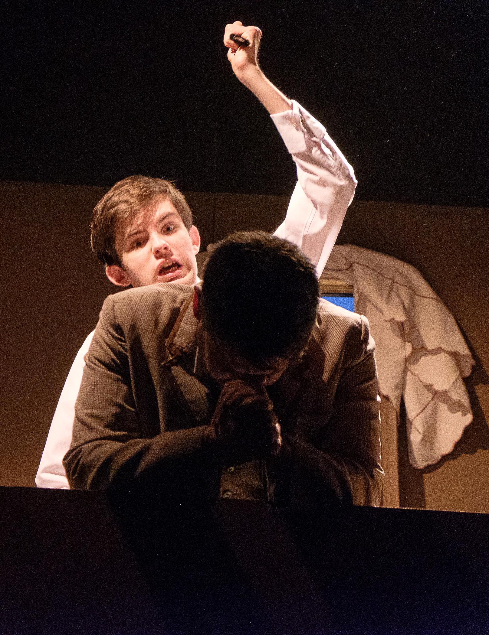 Drama _ Dorian Greay-84