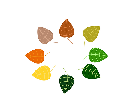 change - leaves resized.png