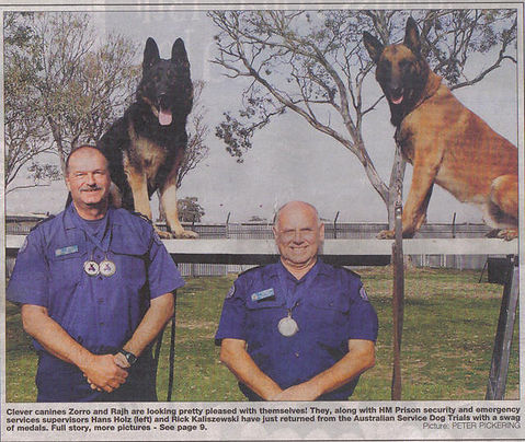 newspaper_article1_1_.jpg