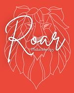Roar Updated Logo Summer 2021.png