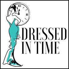 dressed in time logo.png