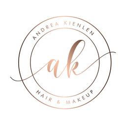 AK_(3)(web)