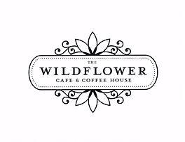 wildflowerlogo.jpg