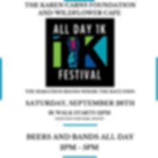 All Day 1K 2019.jpg
