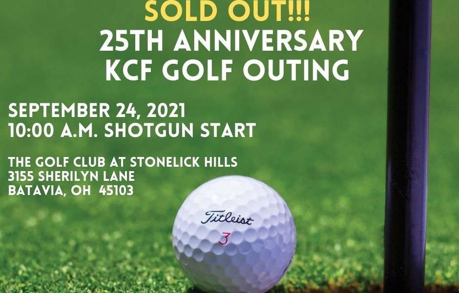 Sold Out 2021 Golf Outing_edited.jpg
