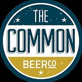 PRIMARY_COMMON_4C_CMYK_STARS_4x.png