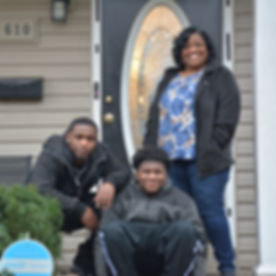 610 Family Photo.jpg