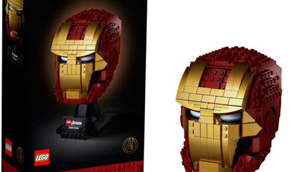 LEGO IRONMAN TBD-Avengers-Classic-Hel