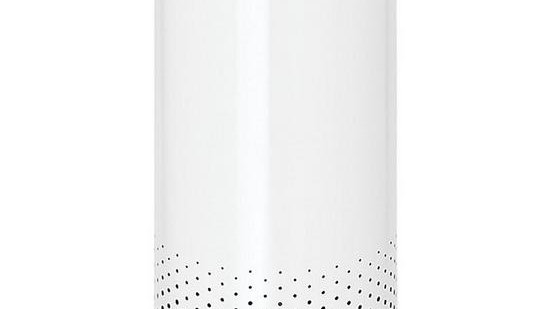 Brabantia Laundry Bin 35-Litre with Removable Laundry Bag