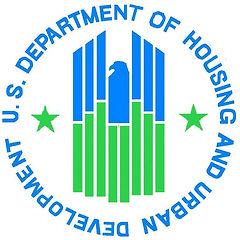 hud-logo.jpg