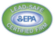 lead safe.jpeg