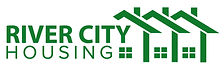 River City Housing Logo_Horizontal.jpg