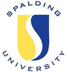 Spalding_University's_Logo.jpg