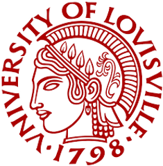 UofL.png