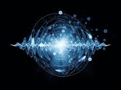 solid-light-quantum-mechanics-1.jpg