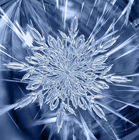 Structured_Water_Ice_Crystal.jpg