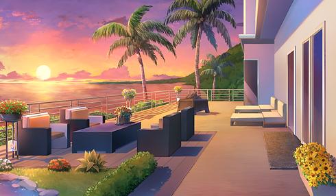 beach house balcony dusk.png