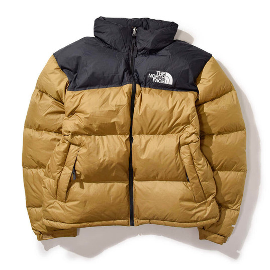 THE NORTH FACE '96