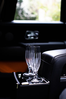 Cullinan – Rolls-Royce