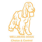 FV WELLBEING DOGS (1) copy 6.png