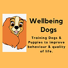 Wellbeing Dogs (1).png